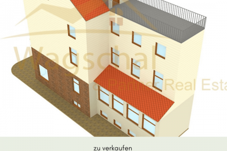 Wagschal Immobilien